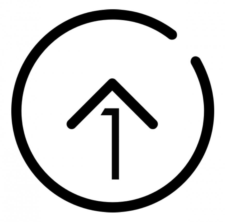 arrow-e1566686659645