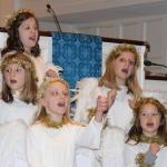 joyful-noise-choir-2