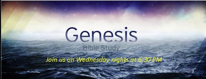 Christmas-Eve-2014-and-Genesis-Study-2015-e1420737786410