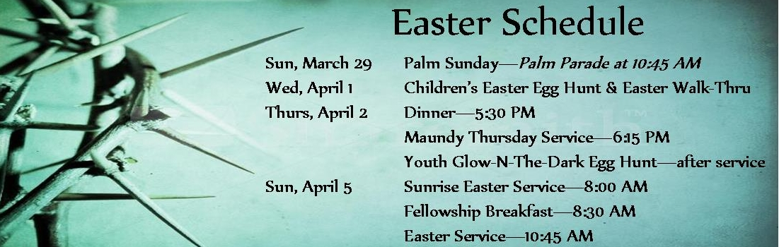 Easter-20151-e1426620010254