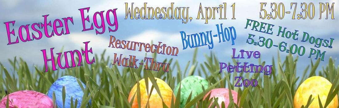 Easter-20153-e1426688551672