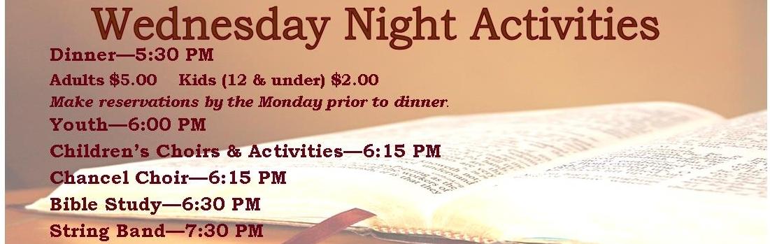Wednesday-Night-Activities-e1426618905459