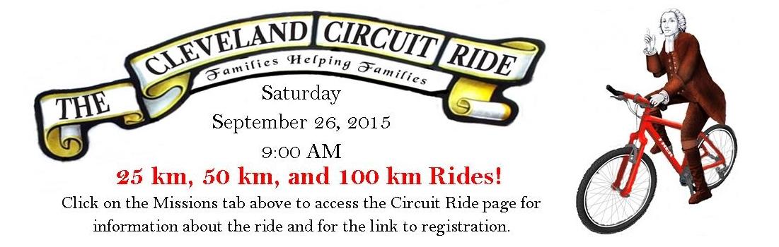Circuit-Ride-2015-e1438198542231