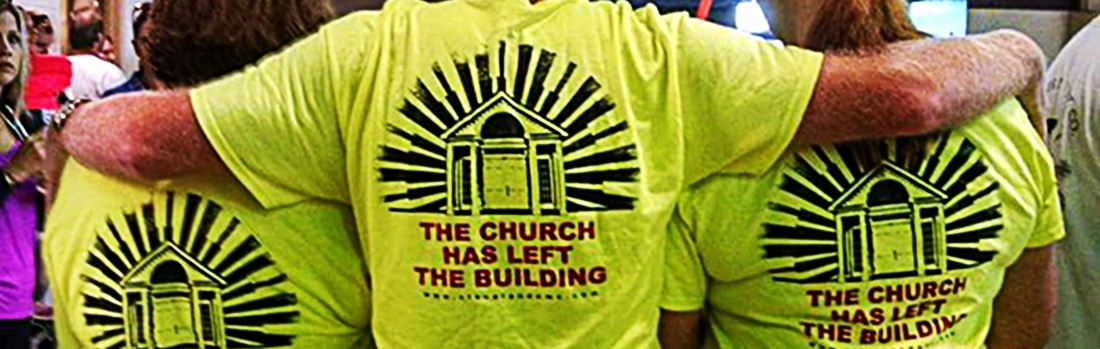 Church-Left-Building-T-Shirts-9.22.15-e1442938229794
