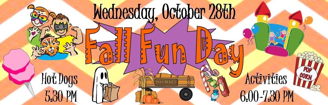 Fall-Fun-Day-2015-e1443029728694