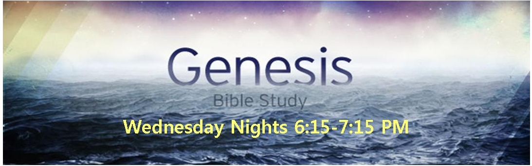 Genesis-Study-9.27.15-e1443026159473