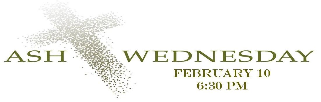 Ash-Wednesday-Service-2.10.16-e1454336531200