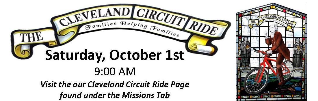 Circuit-Ride-2016-e1471270013677
