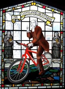 john-wesley on bike FINAL_WithFont