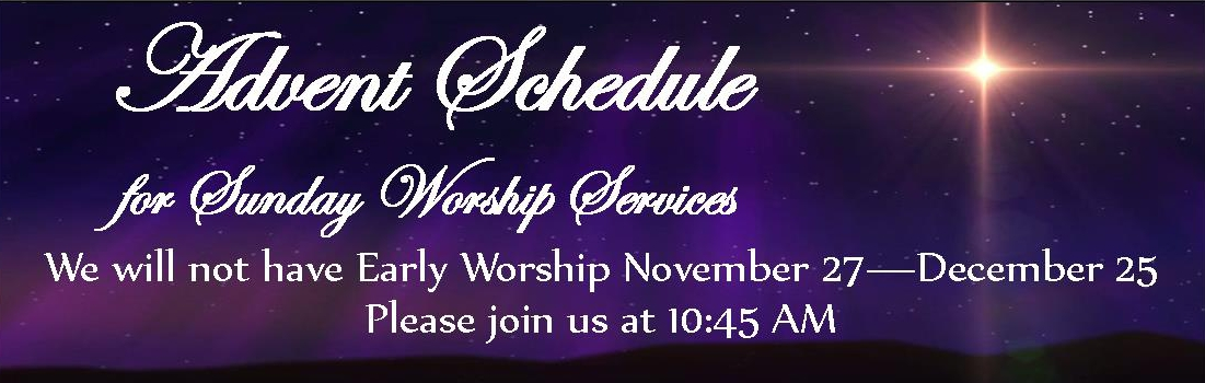 NO-Early-Worship-in-Advent-2016-e1478628334128