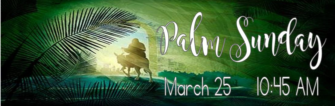Palm-Sunday-2018-e1519062320130