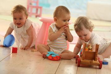 childcare-la-jolla-yoga