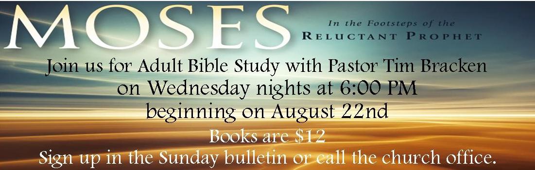 Moses-Bible-Study-2018-e1532533641363
