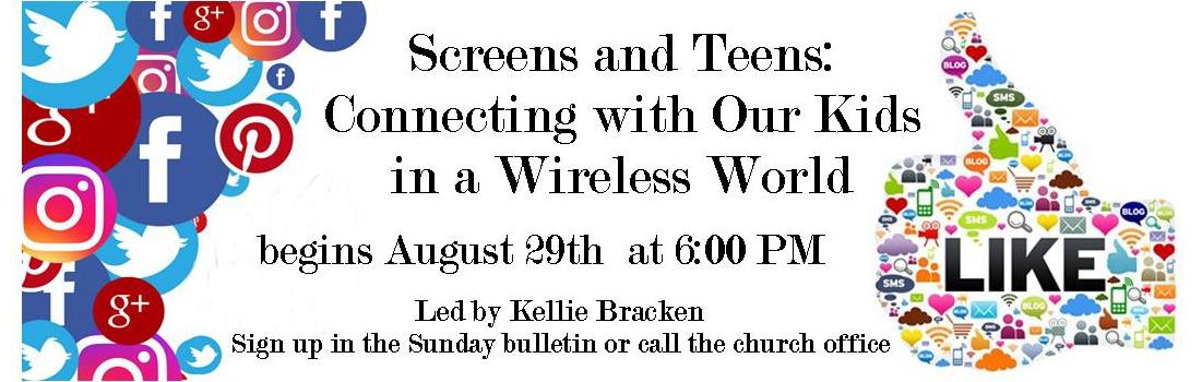 Screens-and-Teens-2108-e1532536357670