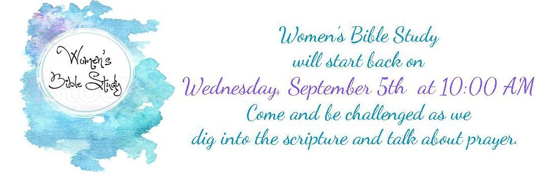 Womens-Bible-Study-2018-e1532528154453