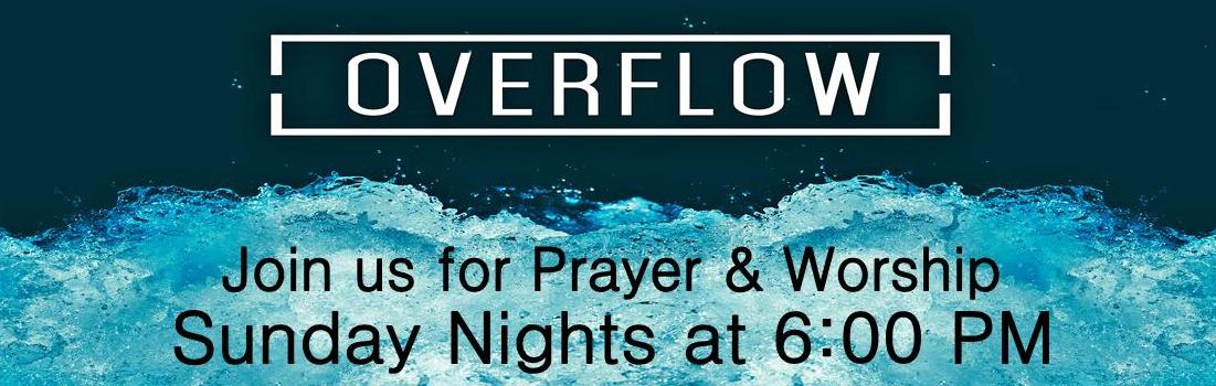 Overflow-11.11.18-e1540905476352