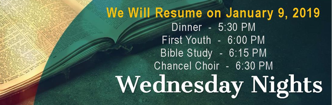 Wednesdays-Resume-1.9.19-e1544119308435