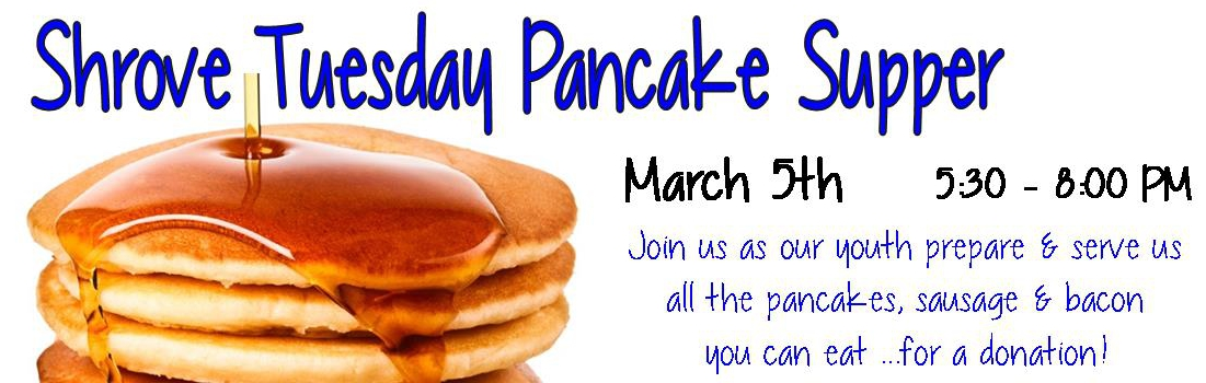 Pancake-Supper-3.5.19-e1550509140914