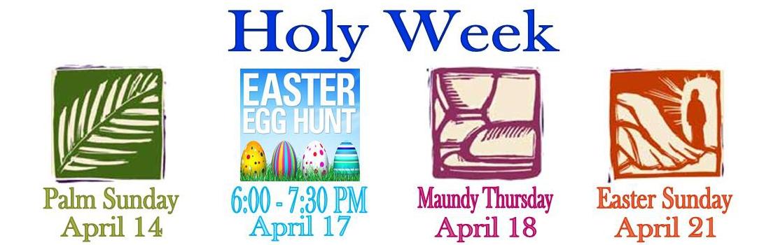 Holy-Week-2019-e1551981476773