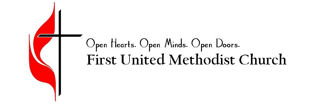 Open-Hearts.Minds_.Doors_-e1555939879403