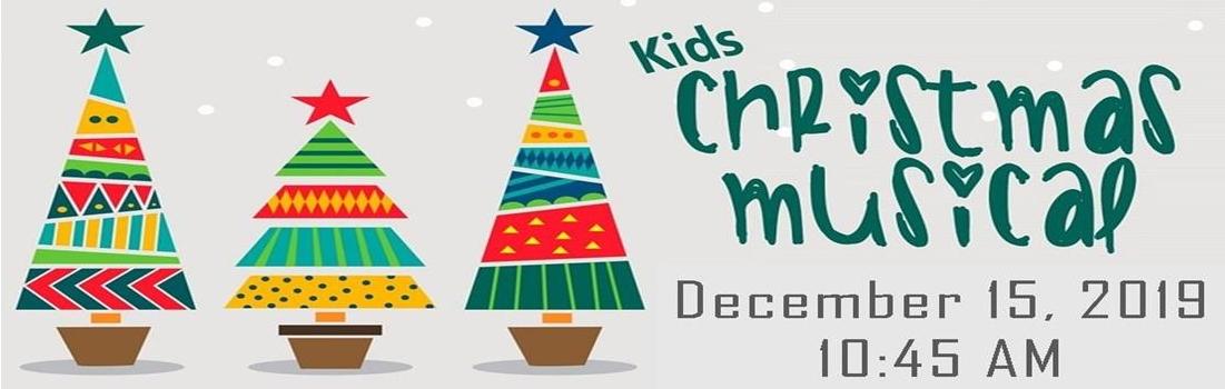 Childrens-Chrismas-2019-e1573584879491