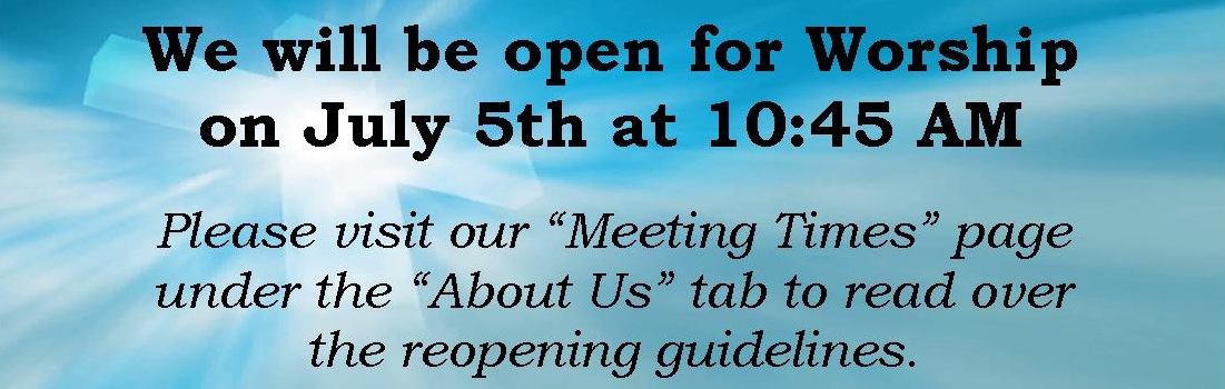 Reopening-Banner-7.5.20-e1593102440570